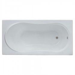 Акриловая ванна Bas Тесса 140 см
