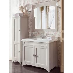 Комплект мебели Caprigo Preston 100