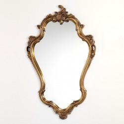 Зеркало Caprigo PL415-VOT бронза