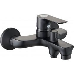Смеситель 1 Orange Aristo M19-100b для ванны с душем