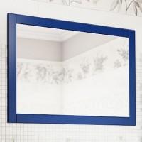 Зеркало Sanflor Ванесса 105 индиго