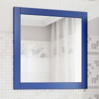 Зеркало Sanflor Ванесса 75 индиго