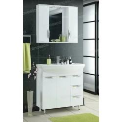 Комплект мебели Francesca Доминго 80