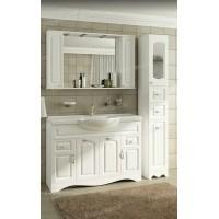 Комплект мебели Francesca Империя 120