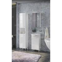 Комплект мебели Francesca Дороти 40