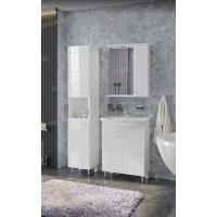 Комплект мебели Francesca Дороти 60