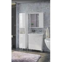 Комплект мебели Francesca Дороти 65