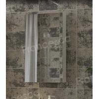 Зеркальный шкаф Francesca Монро 40