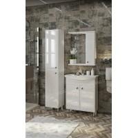 Комплект мебели Francesca Монро 65
