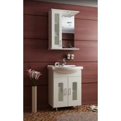 Комплект мебели Francesca Оптима 65
