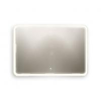Зеркало с подсветкой Crystal Conrad 500х800
