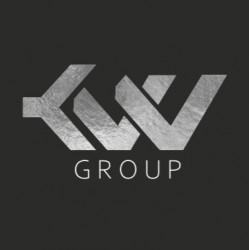 KVV group