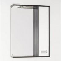 Зеркало-шкаф Style Line Эко Стиль Панда 60