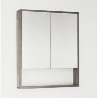 Зеркало-шкаф Style Line Экзотик 65