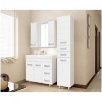 Комплект мебели Style Line Ирис 100