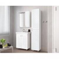 Комплект мебели Style Line Канна Люкс 60