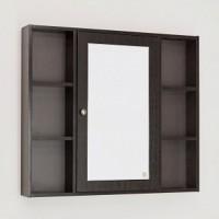 Зеркало-шкаф Style Line Кантри 90