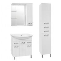 Комплект мебели Style Line Венеция 75