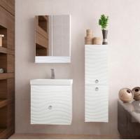 Комплект мебели Style Line Вероника 60 Люкс Plus