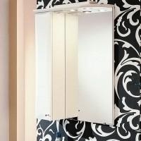 Зеркало-шкаф Акватон Джимми 57 L