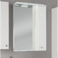 Зеркало-шкаф Акватон Лиана 60 R