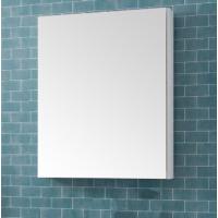 Зеркало-шкаф AQUATON Беверли 65 R