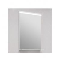 Зеркало AQUATON Рене 60 с подсветкой