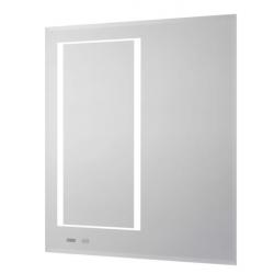 Зеркало AQUATON Сакура 100 с подсветкой