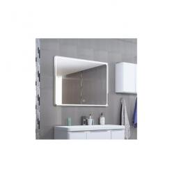 Зеркало AQUATON Шерилл 105