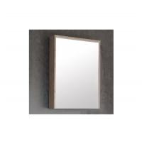 Зеркало-шкаф AQUATON Стоун 60 сосна арлингтон, с подсветкой
