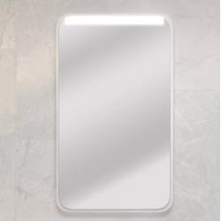 Зеркало AQUATON Вита 46 с подсветкой