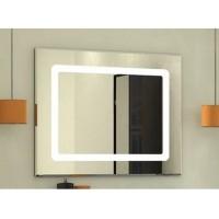 Зеркало Акватон Римини 100