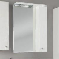 Зеркало-шкаф Акватон Лиана 65 R