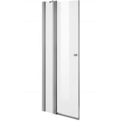 Душевая дверь в нишу AM.PM Inspire S W51G-E3D6-200-CT 90 см