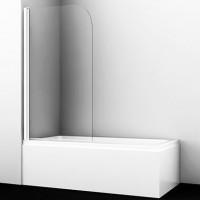 Шторка на ванну Wasserkraft Leine 35P01-80W