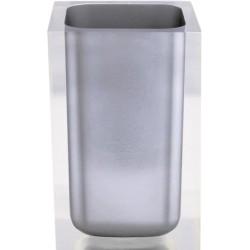 Стакан Ridder Colours 22280107 серый