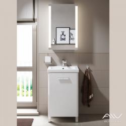 Комплект мебели Alavann Dorn 50