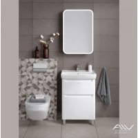 Комплект мебели Alavann Lana 60