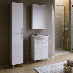 Комплект мебели Alavann Vittoria 50
