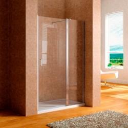 Душевая дверь в нишу Aquanet Cinetic AE12-N-120H190U-CT