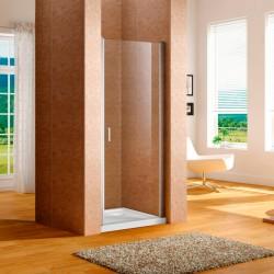 Душевая дверь в нишу Aquanet Cinetic AE12-N-80H190U-CT
