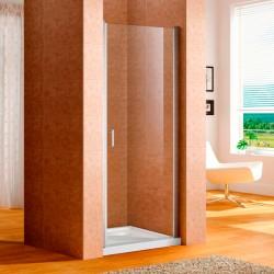 Душевая дверь в нишу Aquanet Cinetic AE12-N-90H190U-CT