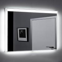 Зеркало Aquanet Палермо 11085