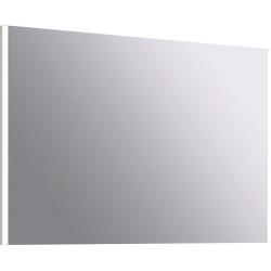 Зеркало Aqwella SM0210 с подсветкой