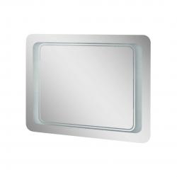 Зеркало Ceruttispa Duet 80 LED