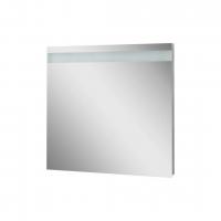 Зеркало Ceruttispa Эмилия 64 LED