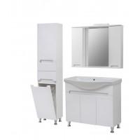 Комплект мебели Ceruttispa Ломбардия 85
