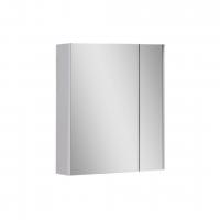 Зеркальный шкаф Ceruttispa Пьемонт 70