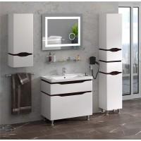 Комплект мебели Ceruttispa Сицилия 60