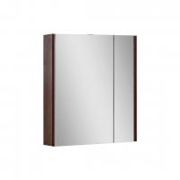 Зеркальный шкаф Ceruttispa Сицилия 70